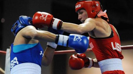 mikaela_mayer_usa_boxing_2015_trials_usatsi_8898385_hero